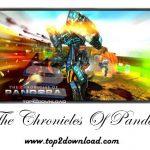 دانلود بازی The Chronicles Of Pandora v1.0 برای اندروید