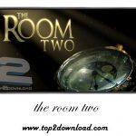 دانلود بازی The Room Two v1.0 برای اندروید