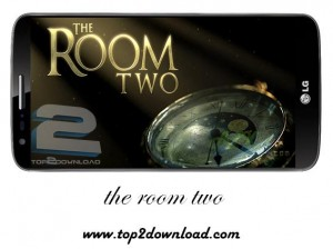 The Room Two v1.0   تاپ 2 دانلود