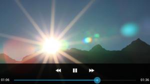 دانلود نرم افزار Rocket Music Player Premium v2.6.6.4 برای اندروید | تاپ 2 دانلود