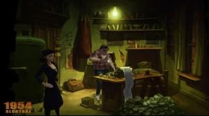 دانلود بازی 1954 Alcatraz برای PC | تاپ 2 دانلود