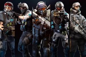 دانلود بازی Frontline Commando 2 v1.0.1 برای iOS | تاپ 2 دانلود