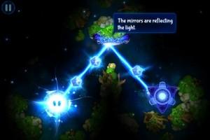 دانلود بازی God Of Light v1.0 برای iOS | تاپ 2 دانلود