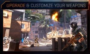 دانلود بازی Frontline Commando 2 v1.0.1 برای اندروید