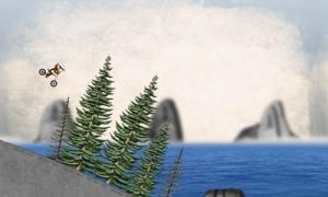دانلود بازی Stickman Downhill v2.3 برای اندروید | تاپ 2 دانلود