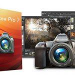 دانلود نرم افزار مدیریت تصاویر ACDSee Pro 7.1.164