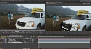 Adobe After Effects CC | تاپ 2 دانلود