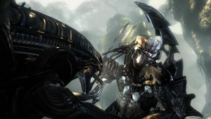 دانلود بازی Aliens vs Predator برای PC | تاپ 2 دانلود