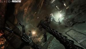 دانلود بازی Aliens vs Predator برای XBOX360 | تاپ 2 دانلود