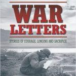 دانلود مستند نامه های جنگ PBS – American Experience: War Letters 2001