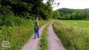 Shooting Bigfoot: America's Monster Hunters | تاپ 2 دانلود