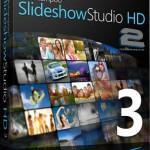 دانلود نرم افزار Ashampoo Slideshow Studio HD 3.0.4.3