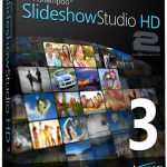 دانلود نرم افزار Ashampoo Slideshow Studio HD 3.0.5.8 Final