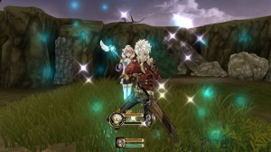 دانلود بازی Atelier Escha and Logy Alchemists of the Dusk Sky برای PS3 | تاپ 2 دانلود