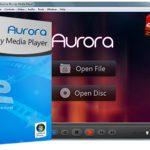 دانلود نرم افزار پخش بلوری Aurora Blu-ray Media Player 2.14.1.1540