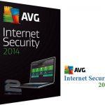 دانلود نرم افزار امنیتی AVG Internet Security 2014 14.0 Build 4336