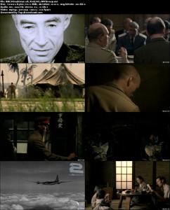 BBC - Hiroshima | تاپ 2 دانلود