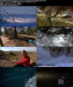 BBC-Orbit-Earths-Extraordinary-Journey-Screen