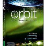 دانلود مستند BBC – Orbit – Earths Extraordinary Journey 2012