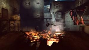 دانلود بازی Batman Arkham Origins Blackgate Deluxe ED برای XBOX360 | تاپ 2 دانلود