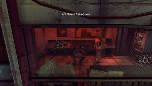 دانلود بازی Batman Arkham Origins Blackgate Deluxe Edition برای PS3 | تاپ 2 دانلود