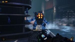 دانلود بازی BioShock Infinite Burial at Sea Episode 2 برای PC | تاپ 2 دانلود
