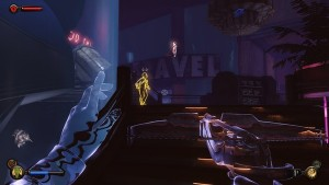 دانلود بازی Bioshock Infinite GOTY برای PC | تاپ 2 دانلود
