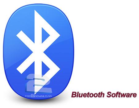 Bluetooth Software | تاپ 2 دانلود