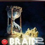 دانلود بازی کم حجم Braid برای PS3