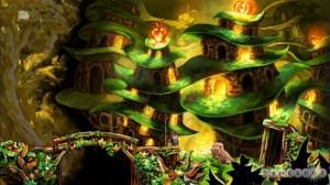 دانلود بازی کم حجم Braid برای PS3 | تاپ 2 دانلود