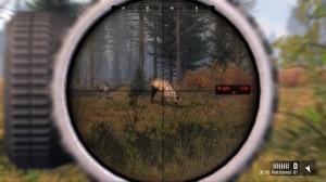 دانلود بازی Cabelas Big Game Hunter Pro Hunts برای PC | تاپ 2 دانلود