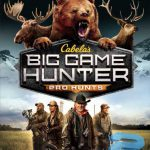 دانلود بازی Cabelas Big Game Hunter Pro Hunts برای PC