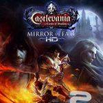 دانلود بازی Castlevania Lords of Shadow Mirror of Fate HD برای PC