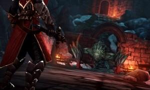دانلود بازی Castlevania Lords of Shadow Mirror of Fate HD برای PC | تاپ 2 دانلود