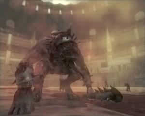 دانلود بازی Clive Barkers Jericho برای PS3 | تاپ 2 دانلود