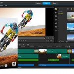 دانلود نرم افزار ویرایش فیلم Corel VideoStudio Pro x7 17.0.0.249