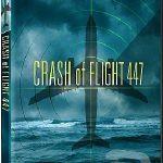 دانلود مستند سقوط پرواز 447 PBS Nova – Crash of Flight 447 2011
