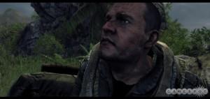 دانلود بازی Crysis Warhead برای PC   تاپ 2 دانلود
