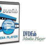 دانلود پلیر قدرتمند DVDFab Media Player 2.3.0.0