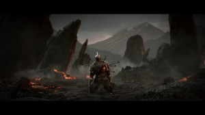 دانلود بازی Dark Souls II برای PS3 | تاپ 2 دانلود