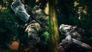 دانلود بازی Dark Souls Prepare to Die Edition برای PC | تاپ 2 دانلود