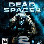 دانلود بازی Dead Space 2 برای PS3