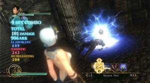 دانلود بازی Deception IV Blood Ties برای PS3 | تاپ 2 دانلود