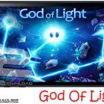 دانلود بازی God Of Light v1.0 برای iOS