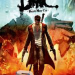 دانلود بازی DmC Devil May Cry Complete Edition برای PC