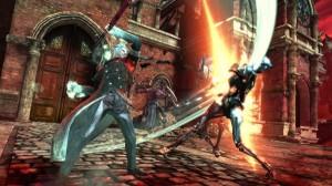 دانلود بازی DmC Devil May Cry Complete Edition برای PC | تاپ 2 دانلود