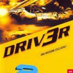دانلود بازی Driv3r برای PC