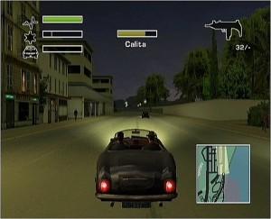 دانلود بازی Driv3r برای PC   تاپ 2 دانلود