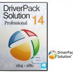 دانلود نرم افزار نصب خودکار درایور DriverPack Solution 14.0.411 Final