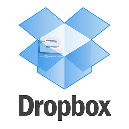 Dropbox | تاپ 2 دانلود